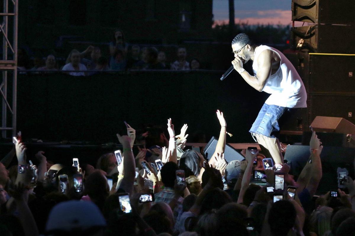 Nelly 2 08.07.17.jpg