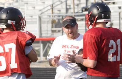 mtz coach