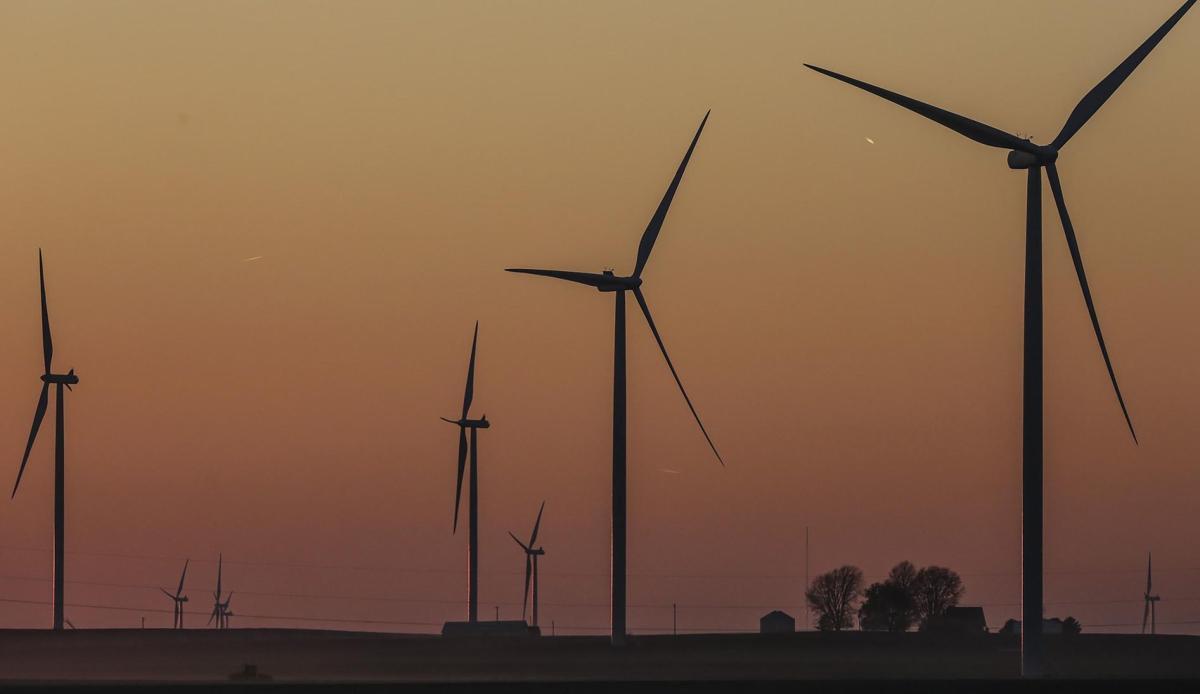 wind_turbines 11.08.17.jpg