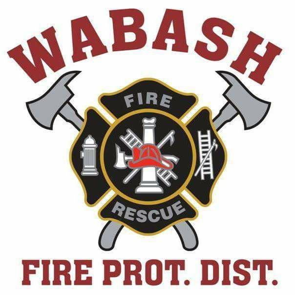 Wabash Fire Dept.
