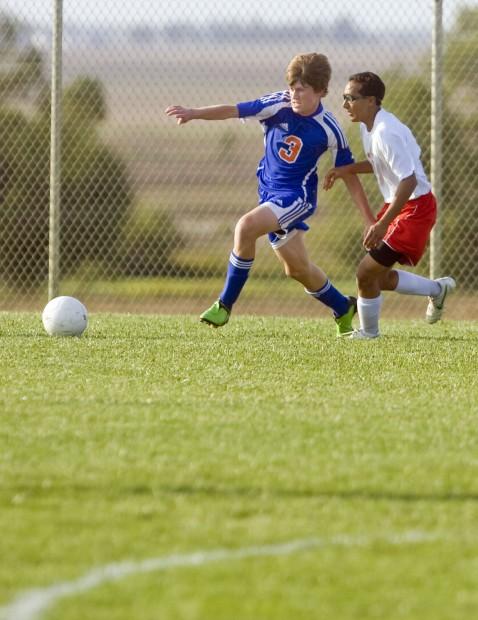Warrensburg-Latham Urbana University Soccer | Okaw Valley ...