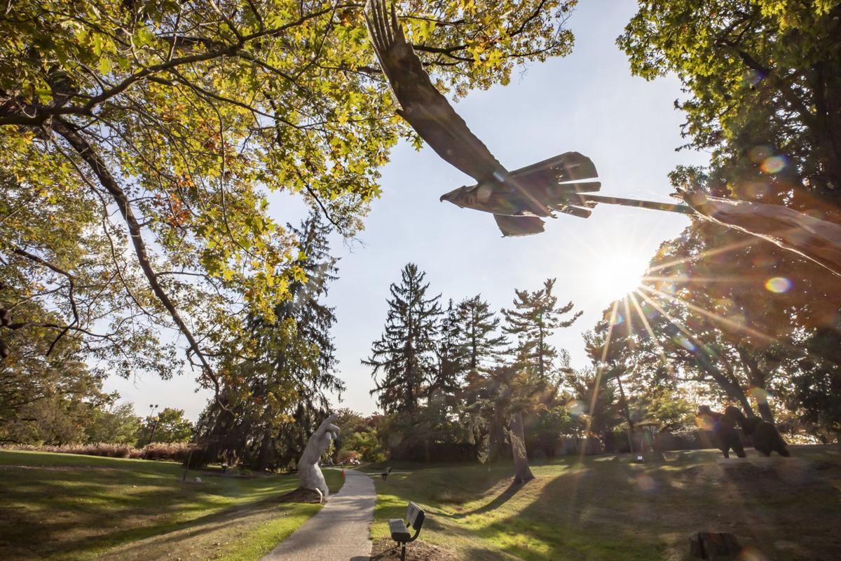 Sculpture Park 3 10.08.20.JPG