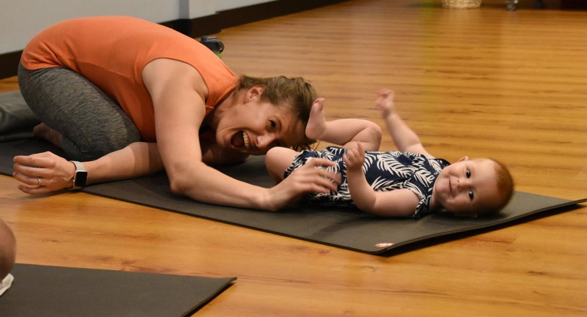 MOMS-STRESSRELIEF-BABY-2-SC