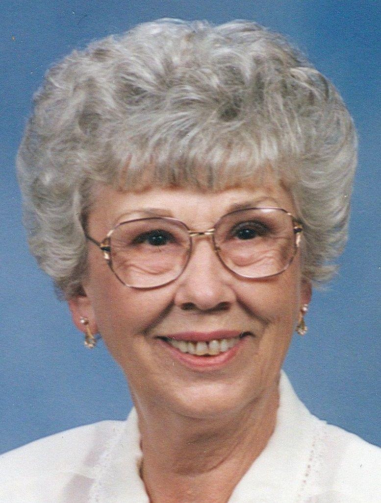 Juanita H. Haycraft