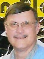 Kenneth Duane Wilson