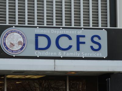 DCFS RAISE