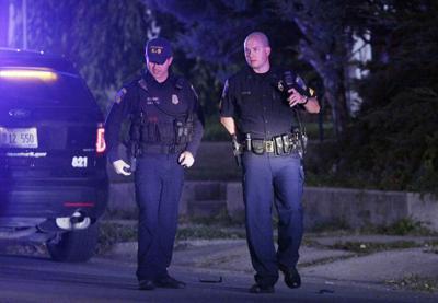 Decatur Police 10.16.17