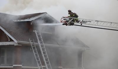 1608 E Cantrell St fire 7 12.28.18.jpg