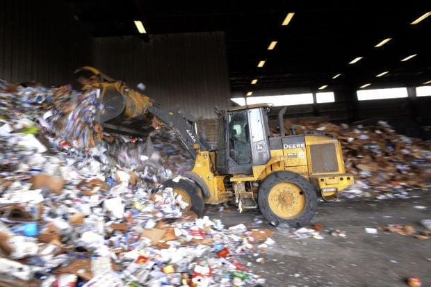 090918-dec-loc-recycle1