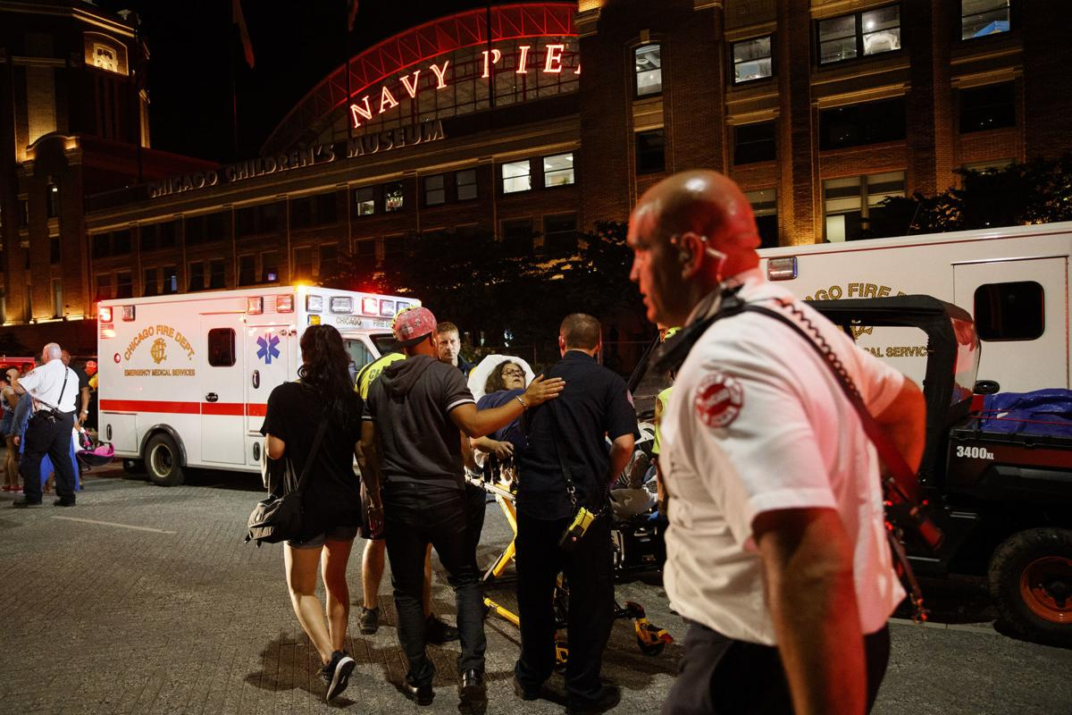 US-NEWS-CHICAGO-NAVYPIER-STABBINGS-4-TB