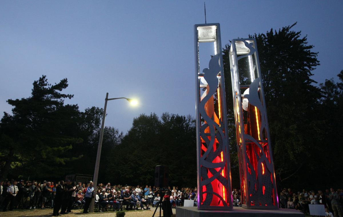 911 Memorial 2 9.11.17.jpg