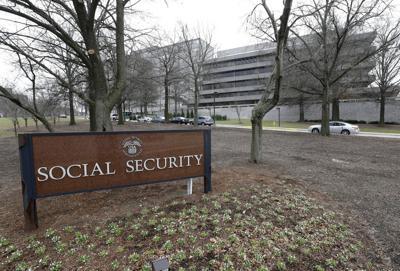 Social Security COLA (copy)