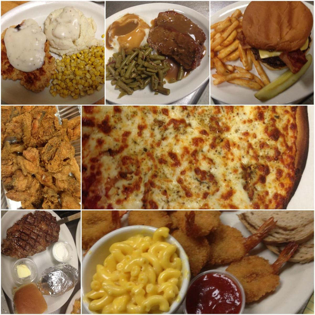 Food Collage.jpg