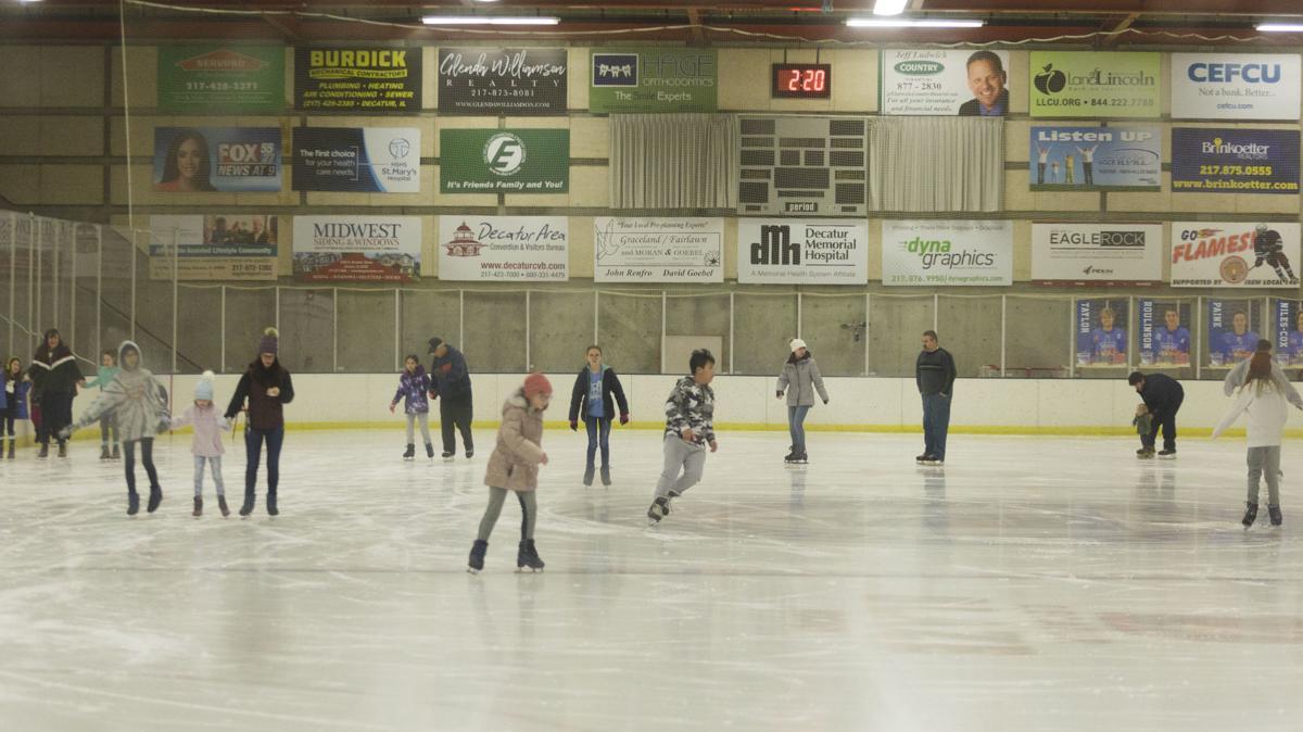 skate-010320.jpg