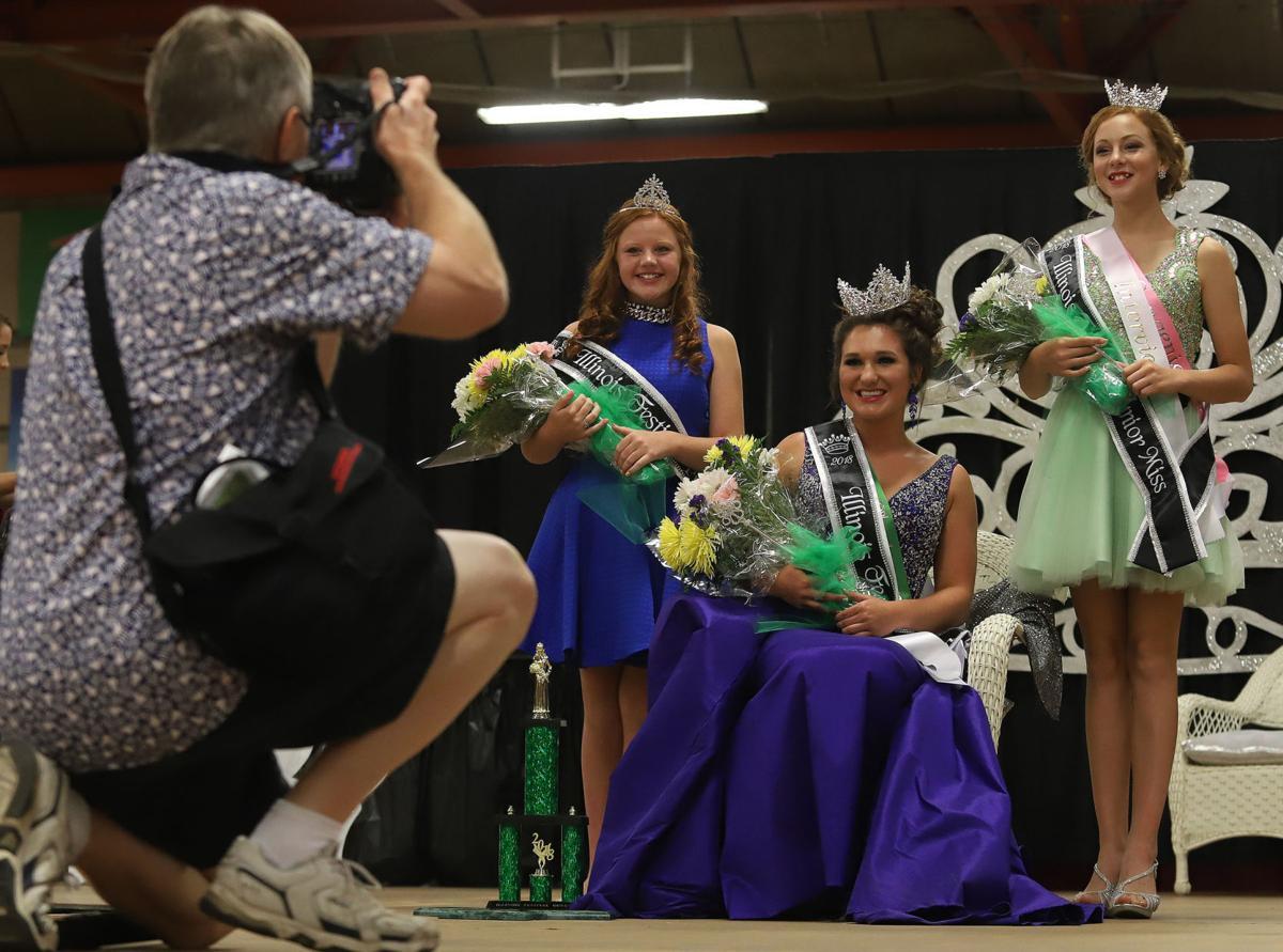 Miss Illinois Festival Pageant  8.5.18.jpg