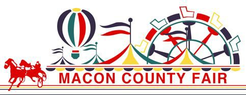 Miss Macon County Fair meeting