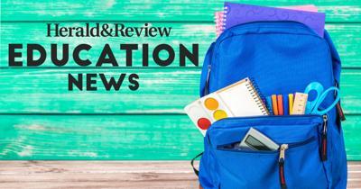 Education briefs