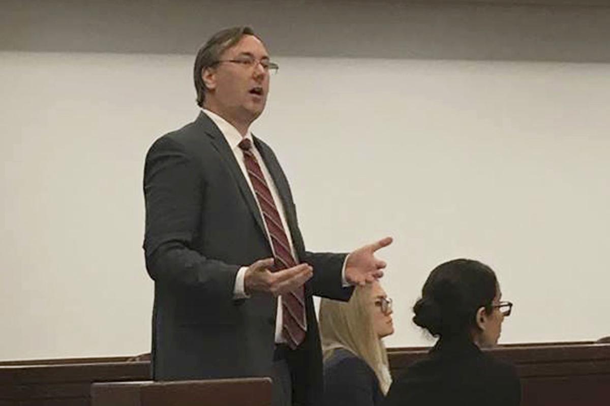 Illinois Abortion Lawsuit