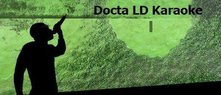Docta LD