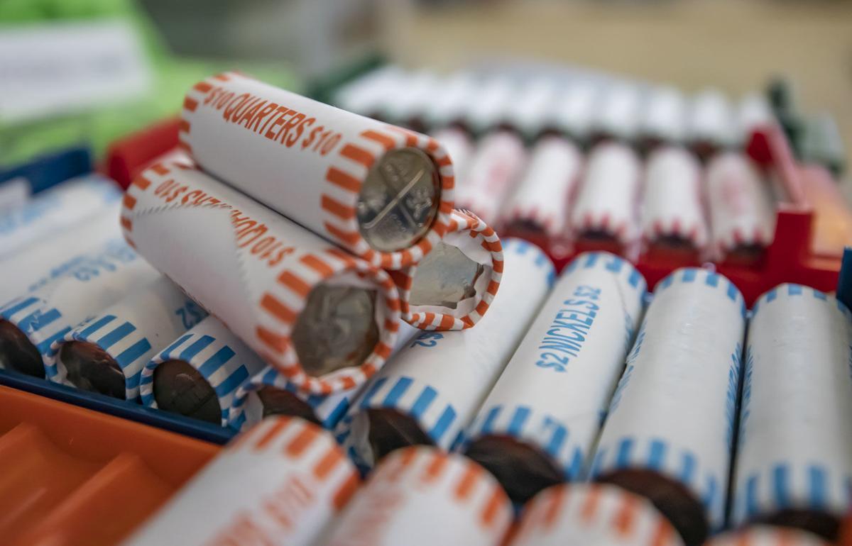 coin_shortage 1 07.03.20.JPG