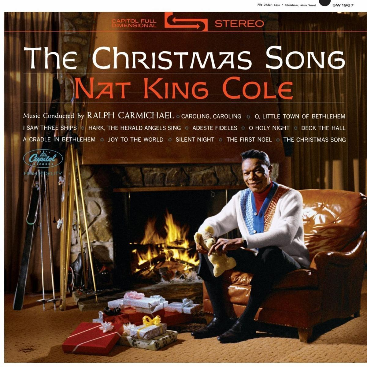 20 great secular christmas songs music herald reviewcom