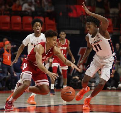 Illinois vs. Indiana mens basketball 4 3.7.19.jpg (copy)