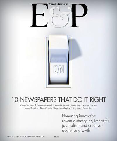 030219-dec-loc-editorandpublisher