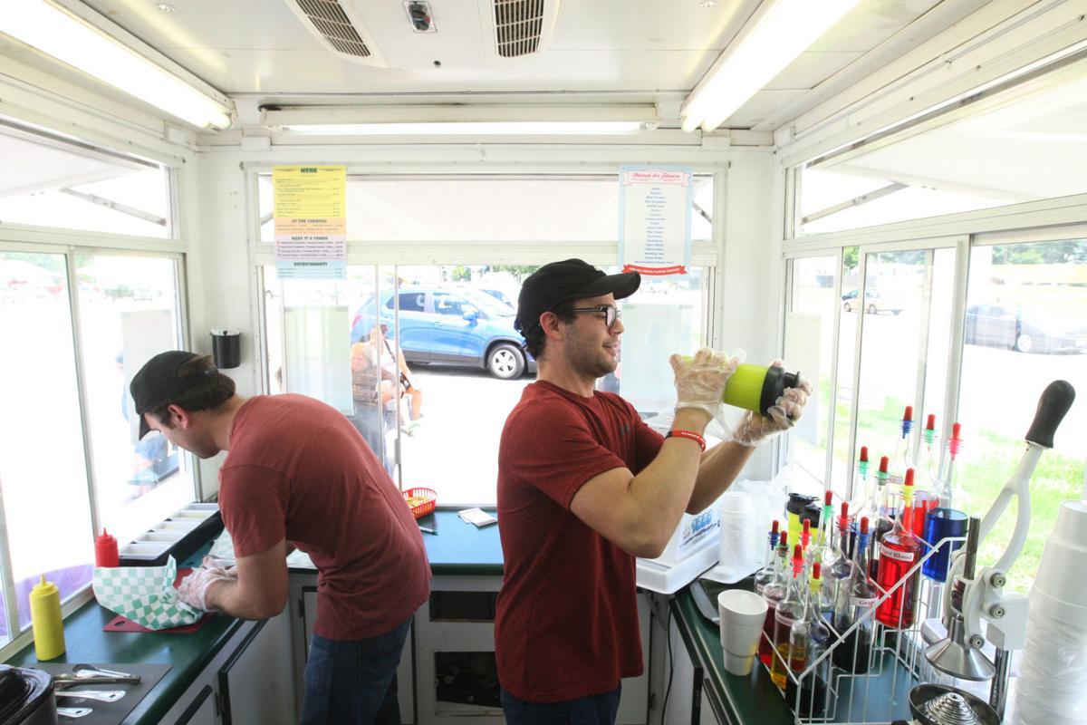 13 Burrito_Truck 1 07.10.18.jpg