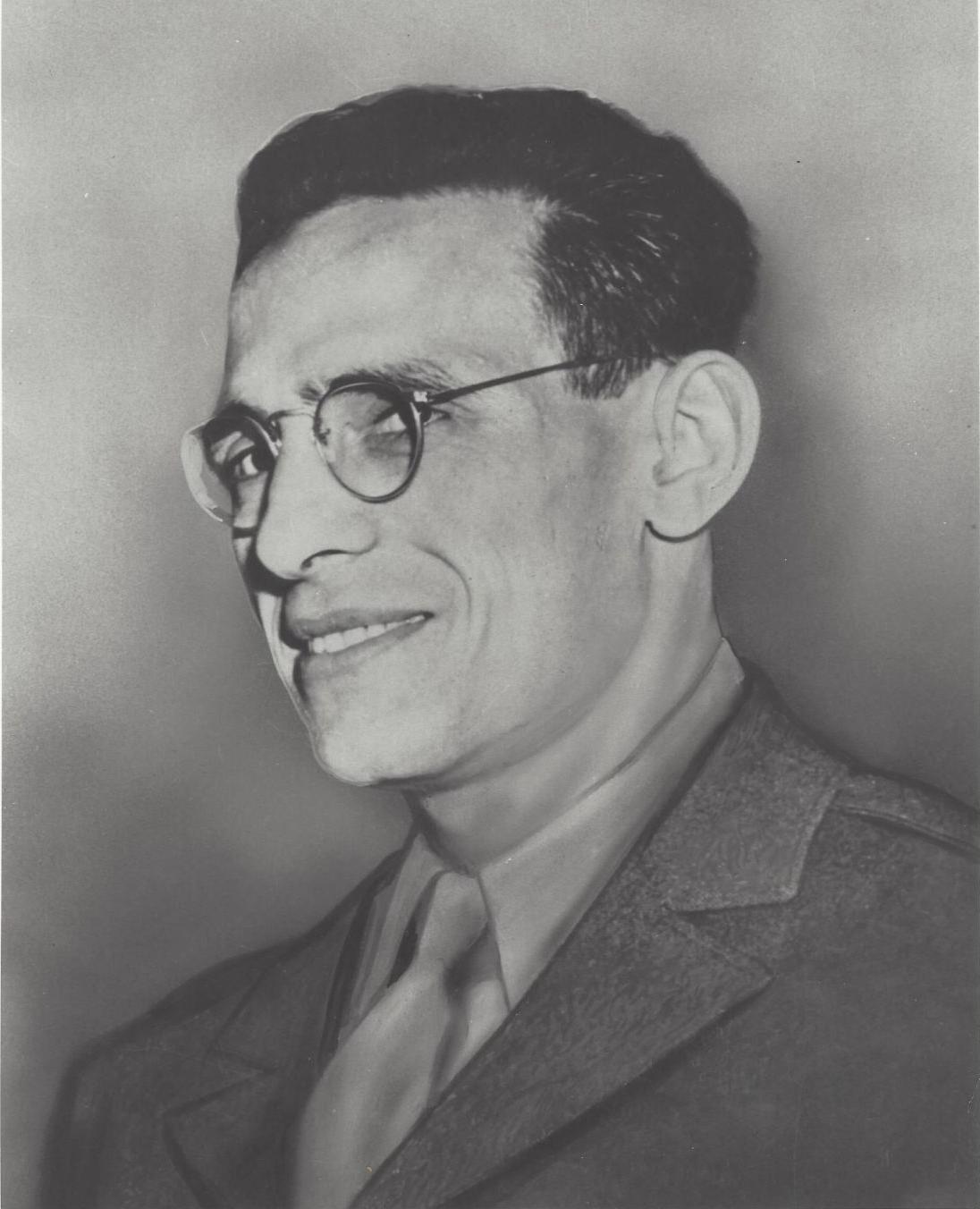 Vito Bertoldo