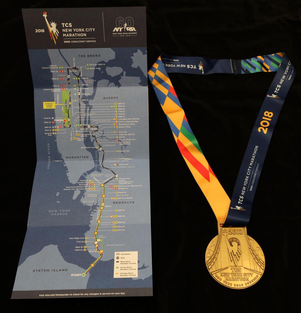 Bennett_Jeff map medal 11.21.18