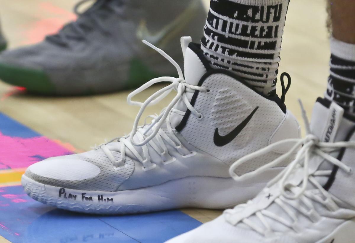 Shoe 1 12.07.18A.JPG