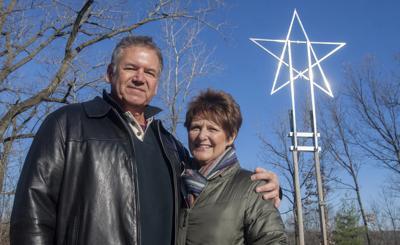 Exchange East Peoria Star