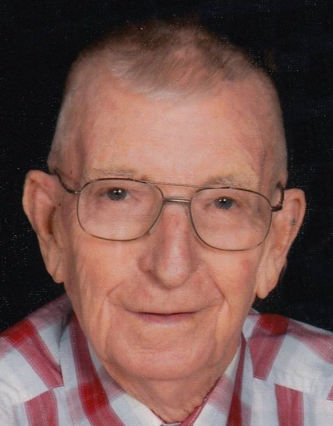 George W. Higgins