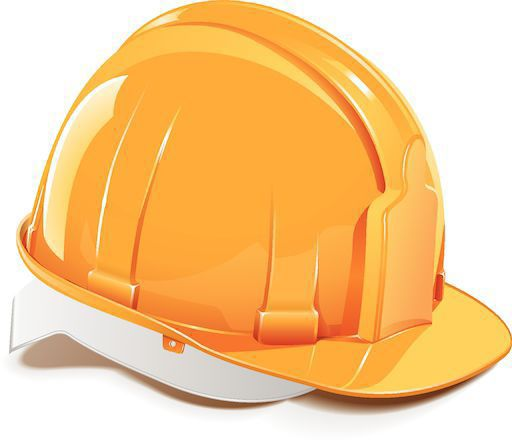 See The Latest Macon County Building Permits Local