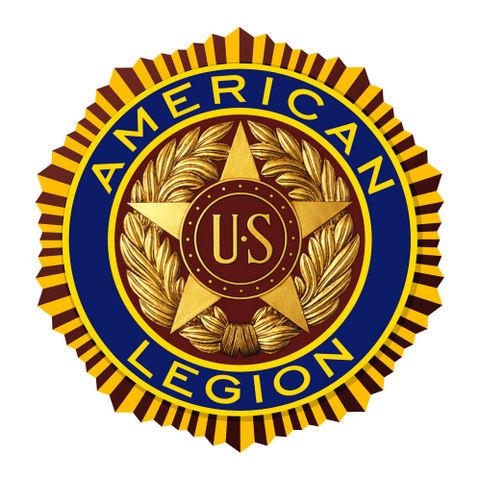 Legion Post 105