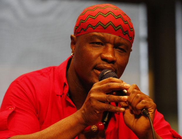 photosjabali afrika performs  richland news galleries herald reviewcom