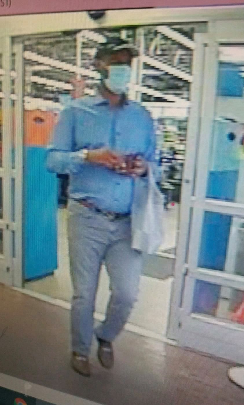 Shelbyville suspect 2