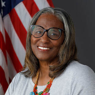 Doris Turner