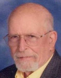 Walter W. Kauzlarich