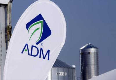 ADM selling global chocolate business | Local | herald-review com