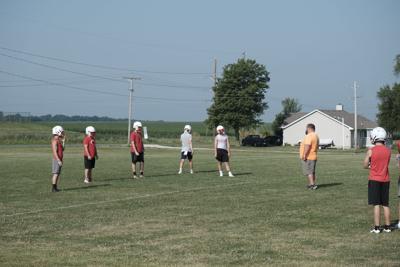 warrensburg-latham-football-practice-070820-1.jpg