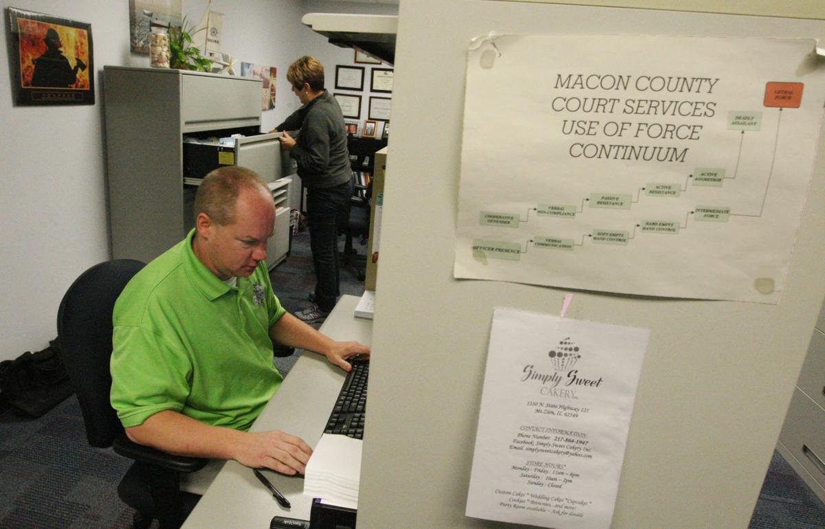 Allen county adult probation — img 13