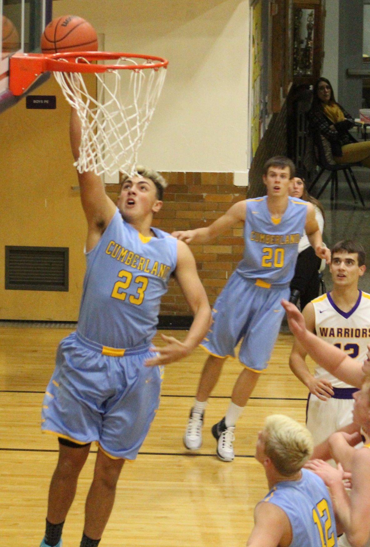 Cumberland-Casey Basketball (copy)