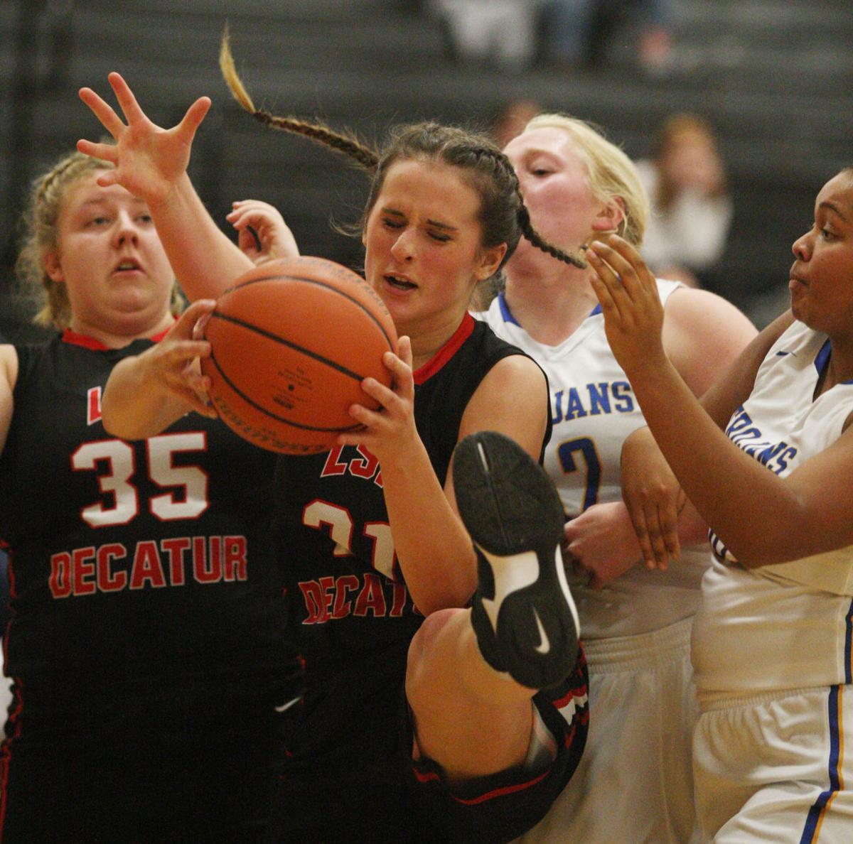 Maroa Forsyth vs LSA girls basketball 2 11.13.17.jpg (copy)