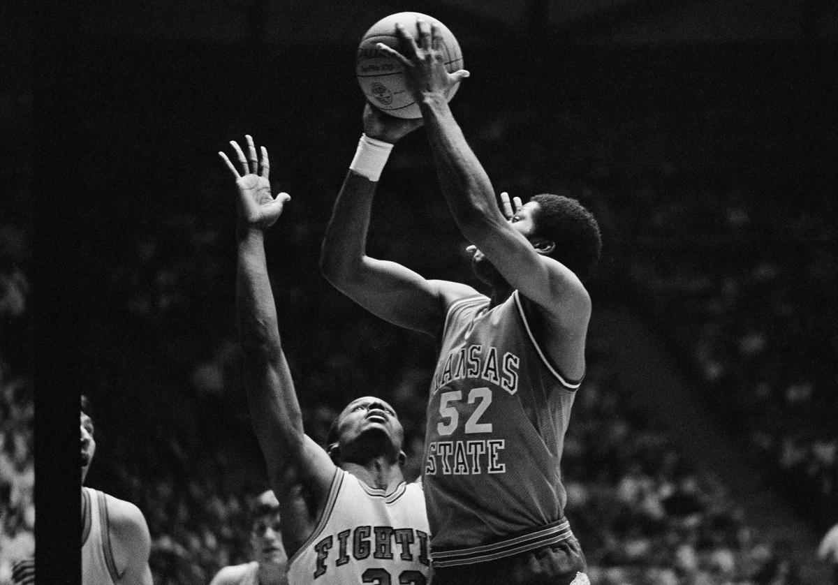 Eddie Johnson, 1978-81 (copy)