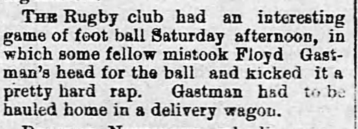 The_Decatur_Herald_Sun__Nov_1__1891_.jpg