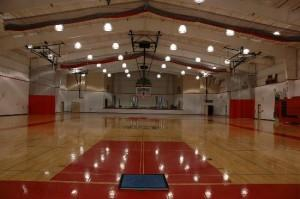 LSA gym picture 3