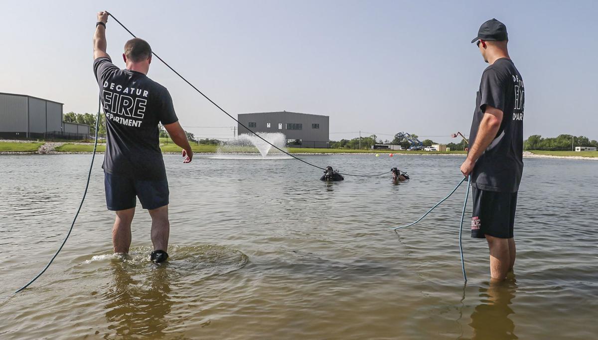 dive training 4 081121.JPG