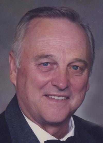David L. Baumgarten