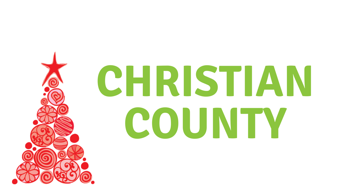 Where to buy your Christmas tree in Central Illinois | Family ...